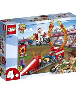 fairyland-lego-juniors-duke-caboom-s-stunt-show-2