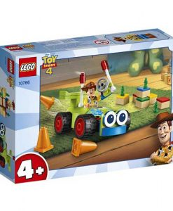 fairyland-lego-juniors-woody-amp-rc-1