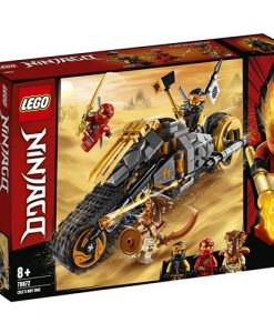 fairyland-lego-ninjago-cole-s-dirt-bike-1