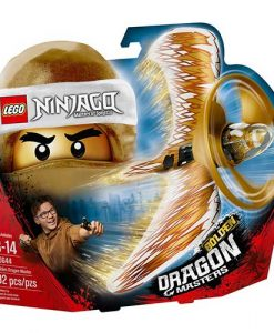fairyland-lego-ninjago-golden-dragon-master-1