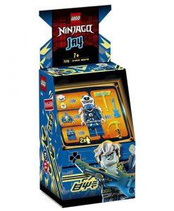 fairyland-lego-ninjago-jay-avatar-arcade-pod-1