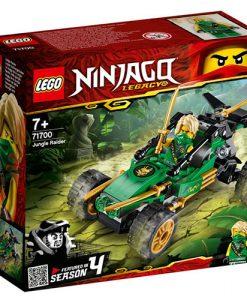 fairyland-lego-ninjago-jungle-raider-1