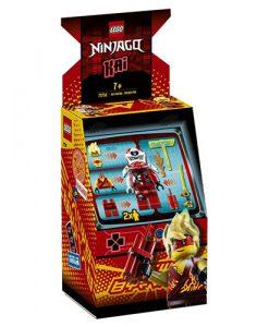 fairyland-lego-ninjago-kai-avatar-arcade-pod-1