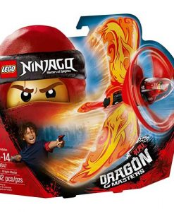 fairyland-lego-ninjago-kai-dragon-master-1