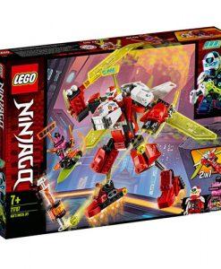 fairyland-lego-ninjago-kai-s-mech-jet-1
