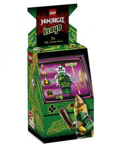 fairyland-lego-ninjago-lloyd-avatar-arcade-pod-1