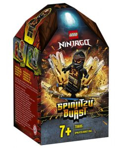fairyland-lego-ninjago-spinjitzu-burst-cole-1