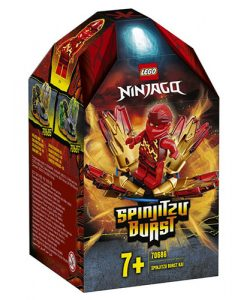 fairyland-lego-ninjago-spinjitzu-burst-kai-1