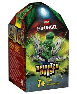 fairyland-lego-ninjago-spinjitzu-burst-lloyd-1