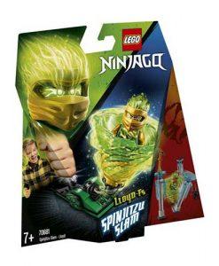 fairyland-lego-ninjago-spinjitzu-slam-lloyd-2