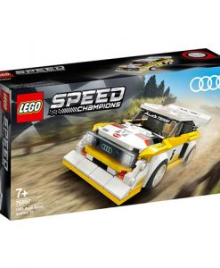 fairyland-lego-speed-champions-audi-sport-quattro-s1-1