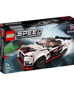 fairyland-lego-speed-champions-nissan-gt-r-nismo-1