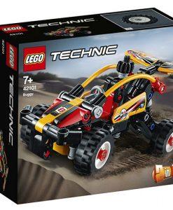 fairyland-lego-technic-buggy-1