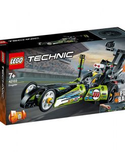 fairyland-lego-technic-dragster-1