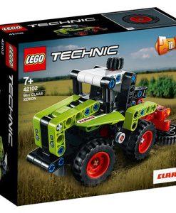 fairyland-lego-technic-mini-claas-xerion-1