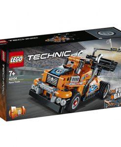 fairyland-lego-technic-race-truck