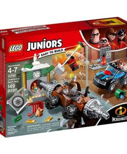 fairyland-lego-underminer-s-bank-heist-1