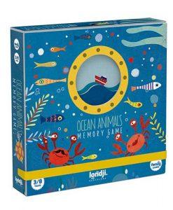 fairyland-londji-memo-zoa-toy-okeanoy-1