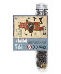 fairyland-londji-micropuzzle-rompot-pier-1