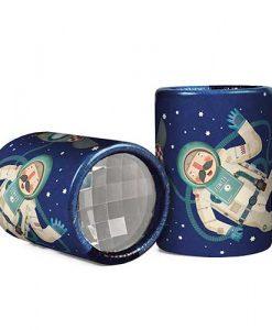 fairyland-londji-mini-kaleidoskopio-astronaytis