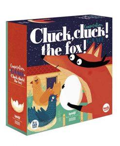 fairyland-londji-paichnidi-cluck-cluck-the-fox-1