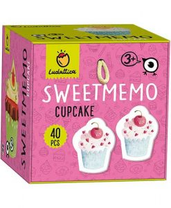 fairyland-ludattica-memo-cupcakes-1