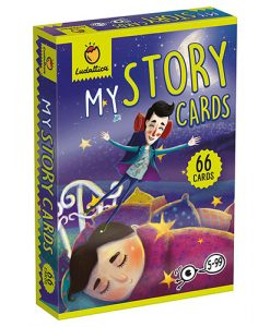 fairyland-ludattica-paichnidi-me-kartes-fantastikes-istories-1
