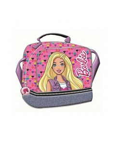 fairyland-lunch-box-gim-barbie-you
