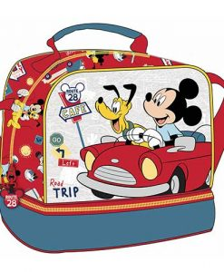 fairyland-lunch-box-gim-mickey-roadtrip-oval