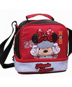 fairyland-lunch-box-gim-minnie-athletic