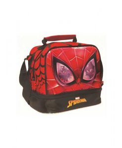 fairyland-lunch-box-gim-spiderman-face