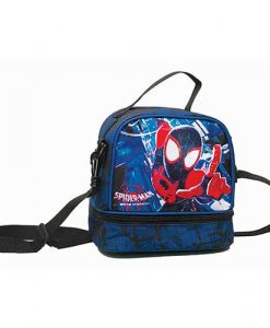 fairyland-lunch-box-gim-spiderman-spiderverse