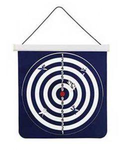 fairyland-magnetic-darts_1