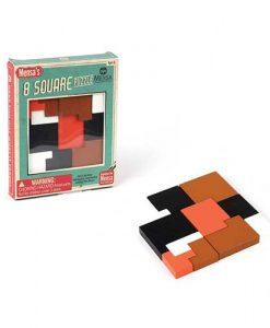 fairyland-mensa-8-square-puzzle