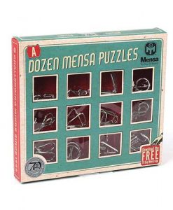 fairyland-mensa-dozen-metal-puzzles-set