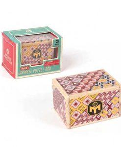 fairyland-mensa-japanese-box-puzzle