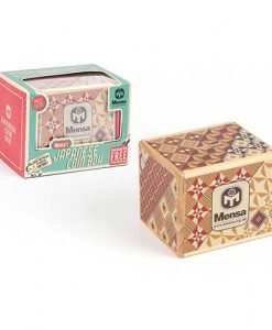 fairyland-mensa-japanese-coin-box-puzzle