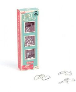 fairyland-mensa-set-of-3-hard-wire-puzzles