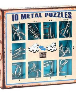 fairyland-metal-puzzles-blue-set