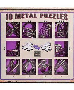 fairyland-metal-puzzles-purple-set
