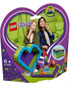 fairyland-mia-s-heart-box-1