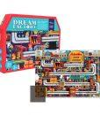 fairyland-mideer-pazl-dream-factory-35-tem-2