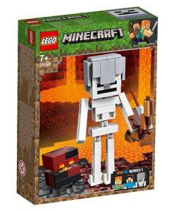 fairyland-minecraft-skeleton-bigfig-with-magma-cube-1