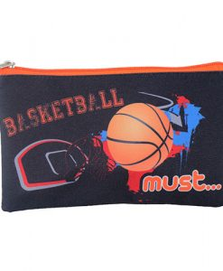 fairyland-must-kasetina-21x12cm-flat-basketball