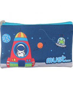fairyland-must-kasetina-21x12cm-flat-space-rocket
