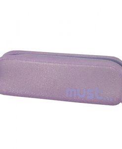 fairyland-must-kasetina-silikonis-20x5x6cm-focus-glitter-mov