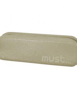 fairyland-must-kasetina-silikonis-20x5x6cm-focus-glitter-mpez
