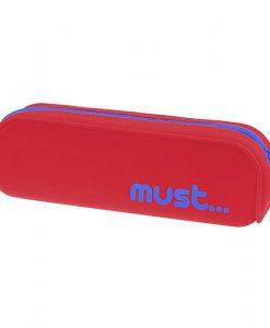 fairyland-must-kasetina-silikonis-20x5x6cm-focus-kokkini
