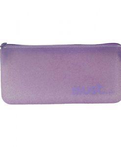 fairyland-must-kasetina-silikonis-21x10cm-focus-flat-glitter-mov