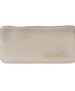 fairyland-must-kasetina-silikonis-21x10cm-focus-flat-glitter-mpez